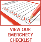 View Our Emergency Checklist